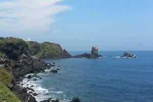 长春到台湾旅游-台湾旅游报价 台湾环岛8日游 长春直飞 乐游