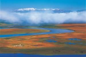 北京到新疆旅游、北疆喀纳斯、乌鲁木齐、天池、吐鲁番双卧十日游