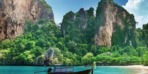 深圳去泰国普吉岛六天四晚游 普吉岛旅游报价 普吉岛旅游用度
