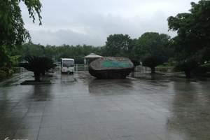 湖北旅游、三峡、深圳报团去三峡旅游宜昌三峡重庆单高单飞五日团