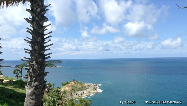 pjm完美普吉6日游|沈阳去普吉岛旅游报价|普吉岛旅游
