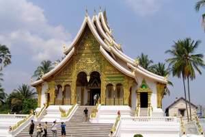 南宁到泰国旅游团_南宁旅行社排名_泰美味·曼谷、芭提雅六日游