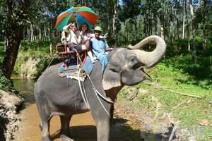 南宁去泰国旅游路线_南宁去泰国旅游团购_泰国曼谷芭提雅6日游