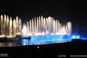 巴厘岛+新加坡+马来西亚8晚10日游_北京旅游团