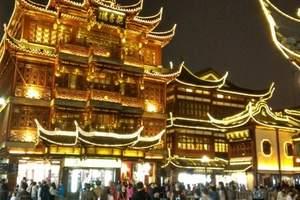 上海导游出租  上海导游哪好玩