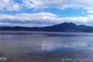 【御品·云南】|昆明大理丽江香格里拉泸沽湖10日纯玩