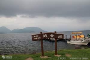暑假去日本北海道好玩吗-石家庄暑期去北海道-直飞北海道5日游