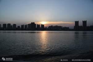 丹东中朝边境一日游,丹东有什么好玩的好吃的,丹东鸭绿江看朝鲜