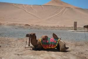 新疆旅游-到新疆、喀纳斯、克拉玛依、魔鬼城、吐鲁番四飞8日