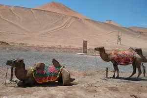 【新疆吐鲁番品质一日游】乌鲁木齐到吐鲁番|葡萄沟|火焰山旅游