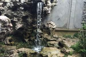 杭州西湖+苏州园林二日游攻略      成本价热卖活动中