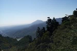 天津到盘山旅游团、盘山直通车汽车一日游、天津到盘山旅游多少钱
