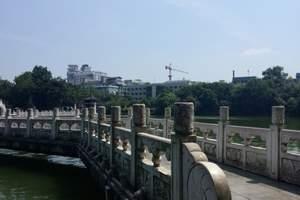 暑假带你去【盛宴桂林】桂林、漓江、阳朔双飞六日游