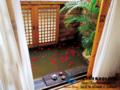 珠海御温泉两日会议游   0756-2618486