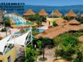珠海海洋温泉一天游  0756-2618486