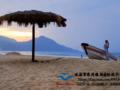 珠海东澳岛浪漫两天游0756-2618486