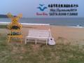 清明珠海至阳江海陵岛、春湾石林、龙宫洞二天美食游