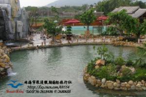珠海至中山泉眼温泉旅游度假一日游0756-2618486