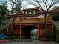 珠海至惠州香溪堡一天游0756-2618486
