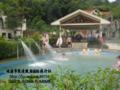 珠海至惠州龙门金童子温泉避暑山庄旅游0756-2618486