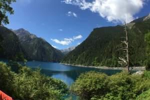 哈尔滨、漠河、北极村、满洲里、呼伦贝尔、长白山、北戴河12天