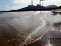 珠海至台山黑沙滩一天游0756-2618486