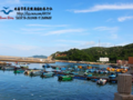 珠海万山岛两天体验自由行0756-2618486
