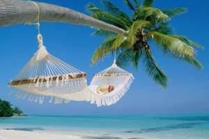 海口到三亚三日游,浪漫三亚南山寺、天涯海角贵宾亲海之旅