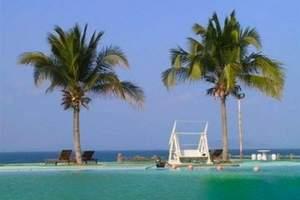 海口到三亚三日品牌游,零购物、零自费完美三亚休闲游