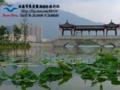 珠海至黄龙峡漂流清新观景台金鹿园一天0756-2618486
