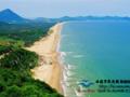 学生旅游珠海到阳江闸坡二天游