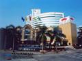 珠海会议酒店一天+澳门环岛游、圆明新园专线游