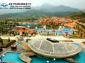 珠海至惠州海滨温泉2天游0756-2618486