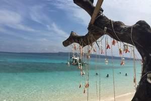 【北京直飞到长滩岛多少钱】菲律宾长滩岛三晚五天长滩岛旅游攻略