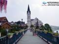 珠海至惠州博罗奥地利小镇、西湖、巽寮湾纯玩二天游