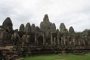 昆明到吴哥、西港金边7日游-昆明到吴哥旅游-昆明到柬埔寨旅游