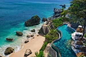贵阳到巴厘岛旅游-贵阳到巴厘岛六天四晚价格
