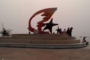 【惠州】温泉大观园、巽寮湾、海之星游艇3天游(住温泉+海景)
