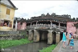 郑州报团越南旅游团 /郑州去越南河内、下龙、吉婆岛双飞5日