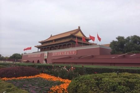 暑假到北京双飞六日亲子游|北京旅游线路攻略及报价