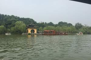 【全家福】三世同堂周末一起畅游北京双高三日游