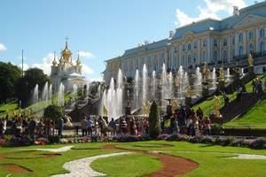 中亚之乌兹别克斯坦:西瓦布哈拉撒马尔罕塔什干帖木儿家乡品质游