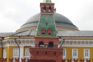 北京到俄罗斯旅游报价_到俄罗斯旅游多少钱_俄罗斯旅游攻略