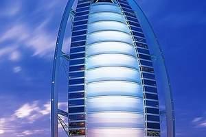 迪拜阿联酋豪华六天游 2017年迪拜费用多少 现在去迪拜好吗