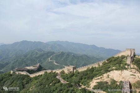 郑州北京夕阳红老年团 郑州去北京夕阳红旅游团费 北京五天