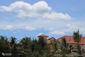 1月2月大连到越南岘港、会安古镇、美溪沙滩海边4星酒店5日游