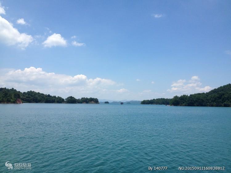 爱户外、爱旅行:青海湖骑行+happy夜+茶卡+塔尔寺3日游