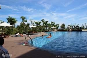 越南岘港旅游、南宁到岘港4天3晚周末度假游