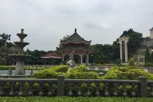 龙佳生态温泉山庄