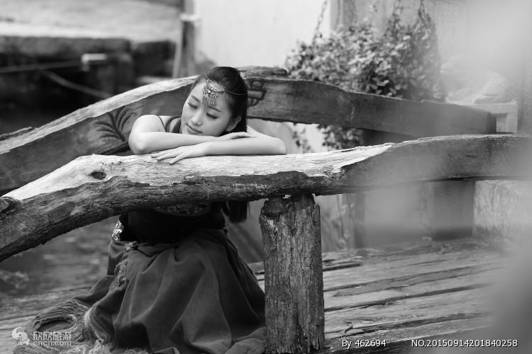 昆明-大理-丽江-西双版纳8日蜜月游,赠送蜜月大床房